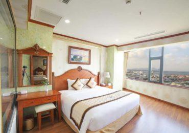 Top 7️⃣ Khách Sạn 2 Sao Tốt Nhất Ở Quy Nhơn | Giá Chỉ Từ 350K
