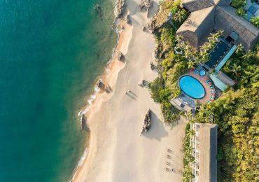 Review Avani Quy Nhơn Resort & Spa – Đẳng Cấp 4 Sao