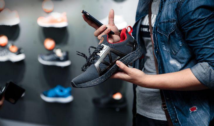 Top 8️⃣ Shop Giày Sneaker(Thể thao) Ưa Chuộng Nhất Quy Nhơn