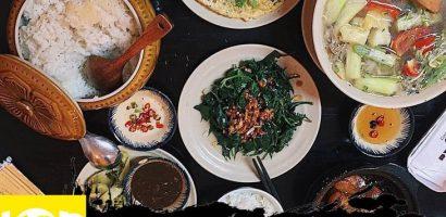 Top 10 Quán Cơm Ngon Ở Quy Nhơn: Ngon Như Cơm Mẹ Nấu!