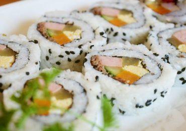 Top 7 Quán Ăn Hàn Quốc Ở Quy Nhơn – Chuẩn Hương Vị Xứ Kim Chi