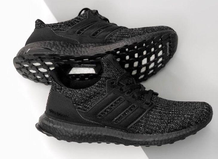 Tại T-Store bạn có thể lựa cho mình những đôi giày vừa ý, à hợp túi tiền - Ảnh:TStore