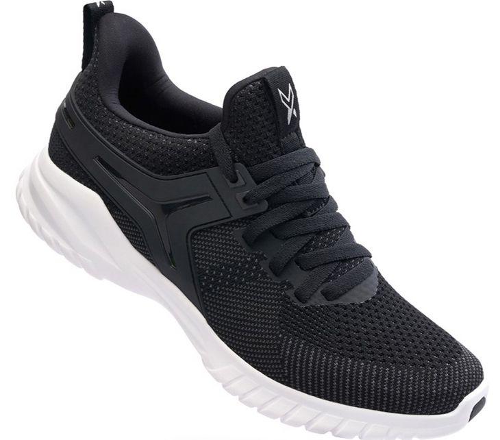 Với mẫu biti's hunter đang làm làn sóng mới trong thế giời giày Sneaker hiện nay - Ảnh:Biti's
