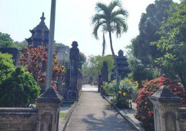 Chùa Thập Tháp Bình Định – Khám Phá Di Tích Lịch Sử Tâm Linh