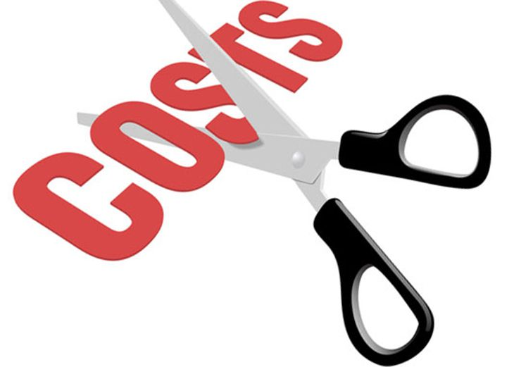 SEO giúp doanh nghiệp tiết kiệm được chi phí