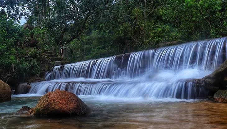 Lưu lại địa điểm du lịch siêu hot này để có những trãi nghiệm nhiều hơn về du lịch Quy Nhơn nhé