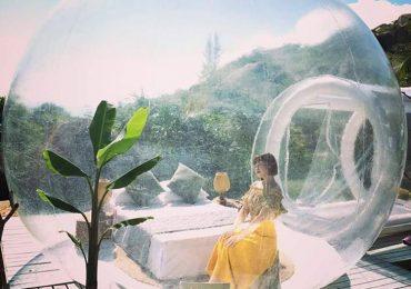 [Tour 01 Ngày] Đồi Cát – Chùa Ông Núi – Trung Lương – Tháp Đôi