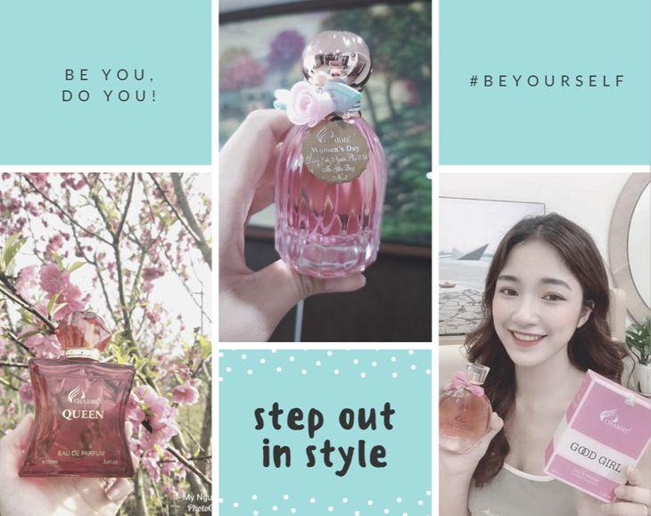 Ngoài ra còn có một số loại nước hoa chính hãng khác, giá rất hợp lý - top10quynhon.com
