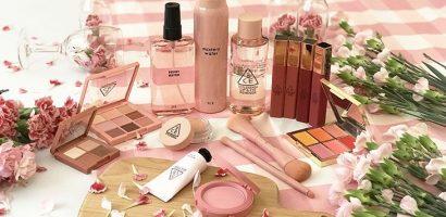 #12 Shop mỹ phẩm Quy Nhơn – Với tiêu chí chất lượng, giá cả hợp lý