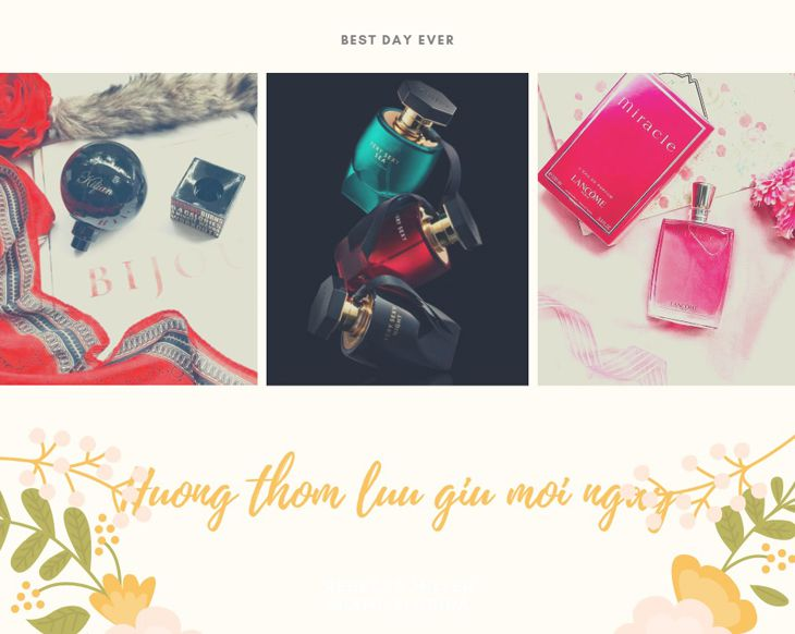 Các sản phẩm nước hoa chính hãng, và được kiểm tra kỹ lưỡng - top10quynhon.com