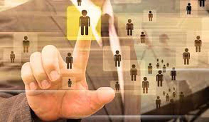 Seo giúp doanh nghiệp tiếp cận đúng khách hàng tiềm năng