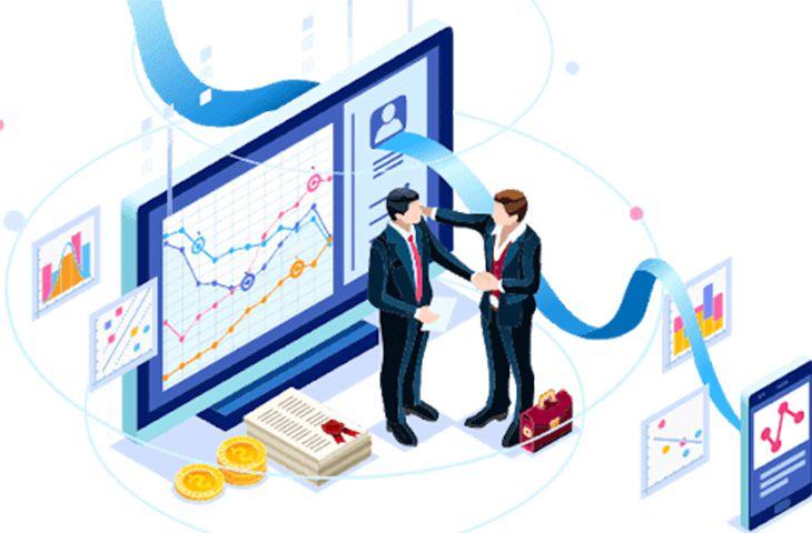 Vì sao doanh nghiệp cần đến dịch vụ seo