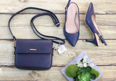 Top 6 shop giày cao gót Quy Nhơn – Uy tín, chất lượng, giá cả hợp lý