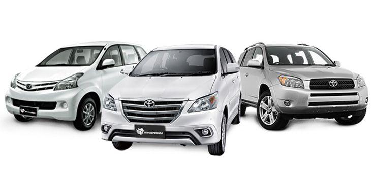 Dịch vụ cho thuê xe du lịch uy tín nhất Quy Nhơn - 0961118365 - Ảnh:ST