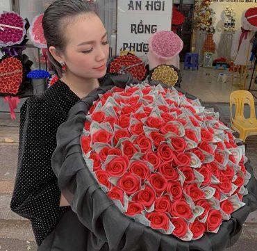 Top #10 Shop Hoa Quy Nhơn – Hoa  Tươi, Nhiều Mẫu Mã Đẹp