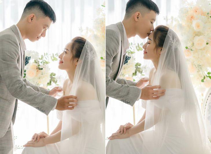 📸Xuân Thỏ Studio – Địa chỉ chụp ảnh cưới đẹp ở Quy Nhơn